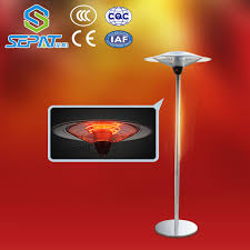 Pyramid Patio Heater Glass Tube by Glass Tube Flame Patio Heater Glass Tube Flame Patio Heater
