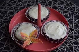 karotten nuss kuchen mit frischkäsefrosting ohne butter