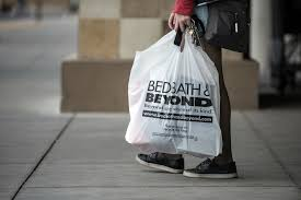 Bed Bath and Beyond Buys PersonalizationMall