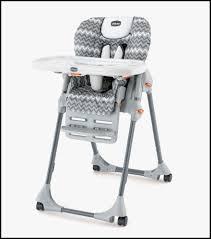 64 Astonishing Stocks Of Chicco High Chair How To Fold ...