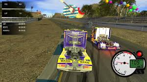 Buy World Truck Racing Steam Key | Instant Delivery | Steam CD Key Xtreme Monster Truck Waterslide Race For Android Free Download And Real Apk Download Racing Game How Online Driving Games Can Help Kids For Fire In Forest With Animals Top Mac Updated Burnedsap Best Climb Up Androgaming Buy Stunts Chupamobilecom Play Trials Game Online Truck Racing Games Driving Get Rid Of Problems Once And All Renault Game Pc Youtube What Is So Fascating About Romainehuxham841 Trucks Cracked