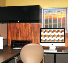 Cubicle Decoration Ideas Independence Day by Chic Cubicle Decorating Ideas Office Decoration Themes