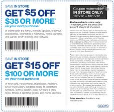 Sears Printable Coupons 2018 March : Dora Coupon Code Adidas Stacked Camo Nba Jersey Collection Complex 25 Off Lady Foot Locker Promo Code Coupon Answer Fitness Linder Farms Coupons Buy Bpack Online Australia Piggly Wiggly Coupons Picturesvery Codes Sears Printable 2018 March Dora Coupon Code 10 Off Champion System Discount 7 Champs Sports Htc One X Deals Nba Store Free Shipping Promo Therabreath Plus Aurora Outlet Mall Stores Map Clearance Winter Jackets Womens Top Printable Suzannes Blog Sports Rt Maya Restaurant