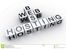 Install Wordpress Bell Hosting | Wordpress Hosting 5 Best Web Hosting Services For Affiliate Marketers 2017 Review 10 Best Service Provider Mytrendincom 203 Images On Pinterest Company 41 Sites Reviews Top Wordpress Bluehost Faest Website In Test Of Uk Cheap Companies Dicated Tutorial Cultivate 39 Templates Themes Free Premium Find The Providers Bwhp Uks Top 2018 Web Hosting Website Builder Wordpress Comparison