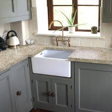 Nuvo Cabinet Paint Video by Giani Countertop Paint Gallery U2013 Giani Inc