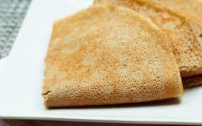 cuisine sans gluten toutes les recettes sans gluten cuisine saine sans gluten