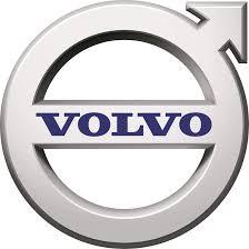 Volvo - Truck Auto Wreckers