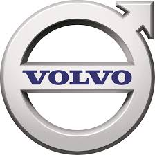 100 We Buy Trucks Volvo Truck Auto Wreckers