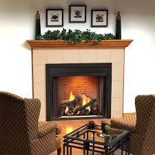28 Wall Mounted Fake Fireplace 100 Fireplace Design Ideas