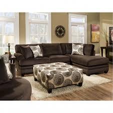 furniture elegant chelsea home furniture for home furniture ideas