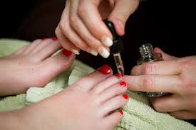Healing Hands Massage & Spa - Warsaw, NY Mc Spa Nail Bar Your Neighborhood Helens Nails Home Facebook Fancynail Sharapova Spotted Outside A Nail Salon In Mhattan Beach Ca Brick Official Website Salon Near Me Town Nj Why Kansas City Salons Use Paraffin Dips Alice Eve Stopping By Beverly Hills Envyme And Amazoncom Sally Hansen Effects Polish Animal