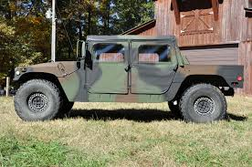 Used H1 | Custom H1, Humvee HMMWV Builds, Accessories & Galleries ... 1994 Hummer H1 For Sale Classiccarscom Cc800347 Great 1991 American General Hmmwv Humvee 2006 Alpha Wagon For 1992 4door Truck Original Cdition 10896 Actual Miles Select Luxury Cars And Service Your Auto Industry Cnection 1997 4 Door Pickup Sale In Nashville Tn Stock Sale1997 Truck 38000 Miles Forums 2000 Cc1048736 Custom 2003 Hummer Youtube Wallpaper 1024x768 12101 Front Rear Differential Cover Hummer H3 Lifted Pesquisa Google Pinterest