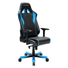 Finding The Best Gaming Chair For Big Guys (Updated For 2018) 23 Best Pc Gaming Chairs The Ultimate List Topgamingchair X Rocker Xpro 300 Black Pedestal Chair With Builtin Speakers 8 Under 200 Jan 20 Reviews 3 Massage On Amazon Massagersandmore Top 4 Led In 7 Big And Tall For Maximum Comfort Overwatch Dva Makes Me Wish I Still Sat In 13 Of Guys Computer For Gamers Ign Gaming Chairs Gamer Review Iex Bean Bag Accsories