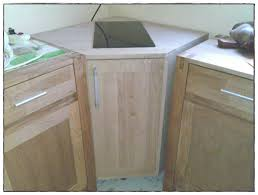 ikea armoire de cuisine ides cuisine ikea affordable excellent ide relooking cuisine u