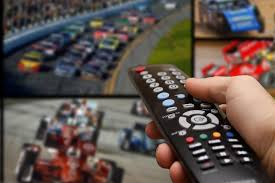 NASCAR TV Schedule - Feb 15-18 - Daytona - Big West Racing Iracing Nascar Camping World Truck Series Atlanta 2016 At Martinsville Start Time Lineup Tv Schedule Trucks Phoenix Chase Format Extended To Xfinity 2017 Homestead Schedule Racing News Skirts And Scuffs June 1213 Eldora Sprint Cup Las Vegas Archives 2018 April 13 Ryan Truex Race Full In Auto