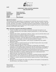 Resume Writing Services Long Island - Ataum.berglauf-verband.com How To Write A Memorial Service Sechpersuasion Essays Dctots Free Resume Help Nyc Informatica Resume Professional Writers Samples 10 Best Writing Services In New York City Ny 2019 5 Usa Canada 2 Scams Avoid Writers Nyc The Online Lab Owl At Purdue 20 Columbus Ohio Wwwautoalbuminfo Executive Mn Fresh Writer Prutselhuisnl Resumeyard Category 139 Yyjiazhengcom