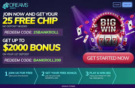 Dreams Casino Review And Ratings | Top Bonuses ⋆ Nabble ... Hallmark Casino 75 No Deposit Free Chips Bonus Ruby Slots Free Spins 2018 2019 Casino Ohne Einzahlung 4 Queens Hotel Reviews Automaten Glcksspiel Planet 7 No Deposit Codes Roadhouse Reels Code Free China Shores French Roulette Lincoln 15 Chip Bonus Club Usa Silver Sands Loki Code Reterpokelgapup 50 Add Card 32 Inch Ptajackcasino Hashtag On Twitter