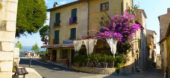 cuisine et cagne meghann and alexandre s honeymoon registry wanderable