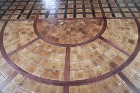 Doug Fir Flooring Denver by Legendary Hardwood Floors Cobblewood Paladian Cobblewood Patterns Oak Endgrain With Walnut Features Jpg