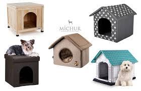 das beste hundehaus für drinnen tierischehelden