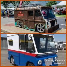 Mailvan - Hash Tags - Deskgram