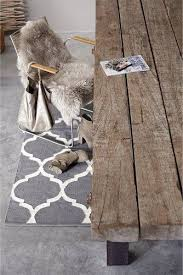 66 best tapis images on gray carpets and nursery