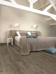 Vita Old Grey Oak Laminate Flooring 7 Mm Sydney 7mm V Groove