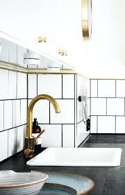 Kohler Purist Bathroom Faucet Gold by Bathrooms Design L Bridge Lavatory Faucet Polished Brass