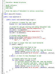Mathceil Java Int by Solutions