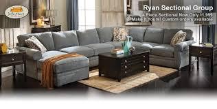 furniture row sofa mart return policy sofa nrtradiant