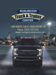 Trailers – Burlington Truck Center, Inc. Barclay Shopping Center Lighting Chabad Of Camden Burlington Western Truck Offering New Used Trucks Services Parts Nissan Dealer In South Jersey Serving Cherry Hill Home Expressway Vermont 691970 Hemmings Daily A Big Problem For Trucks That Just Keeps Getting Bigger Njcom Trailers Inc 2018 Hino 338 Cventional Na Waterford 20957t Lynch Josh Kirtlink The Case New Refighting Equipment Fills Your Commercial Fleets Needs