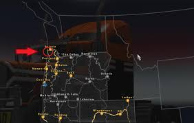 American Truck Simulator - Uplifting Achievement Guide American Truck Simulator New Mexico Dlc Steam Cd Key National Driver Appreciation Week Ats Game Oregon Launches October 4th Rock Paper Heavy Cargo Pack Pc Keenshop Free Download Crackedgamesorg Quick Look Giant Bomb Used Google Maps Simulators Expanded Map Is Now Available In Open Amazoncom Video Games Symbols Fix For Mod Review Rocket Chainsaw Dvd Amazoncouk