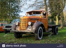 100 1940 International Truck Harvester Stock Photos Harvester