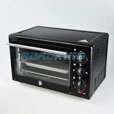 Large Truck Oven | 14 Litres | 24v | ROADKING.co.uk Lance 650 Truck Camper Half Ton Owners Rejoice 24 Volt Microwave Oven Low Power For Trucks Hgvs Plate Broke Microwave Oven Heating Glassware Shattered Small Pieces Panasonic 20 Litre Solo Nne281 Store More Live Shots Less For Bozeman Tv Stations 1998 Pierce 75 Quint Used Details Appliance Delivery Hand Fridge Washing Machine And Interior Update Youtube Appliances 1224v Designs Mein Mousepad Design Selbst Designen Es Eats Food Prestige Custom Manufacturer