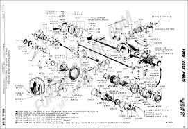 Ford F250 Front Axle Parts Diagram Sources 197379 Ford Truck Master Parts And Accessory Catalog 1500 Diagram Engine Part F350 Manual Today Guide Trends Sample Pickup Starter Motor Best Heavy Duty 198096 2012 By Dennis Carpenter Cushman Flashback F10039s New Arrivals Of Whole Trucksparts Trucks Or Trailer Wiring Front Suspension Technical Drawings And Classic Car Montana Tasure Island 56 1956 F100 Top Ford Online Redesign Price All Auto Cars