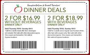 Ll Bean 15 Off Coupon Code December 2018 / Buffalo Wagon Albany Ny ... Chesapeake Bay Candle Coupons Top Deal 50 Off Goodshop Gear Up For Graduation At Ole Miss Barnes Noble 20 Percent Restaurant Database Archives Cuckoo Coupon Deals Victorias Secret Coupons Code 2017 Printable Online Bookstore Books Nook Ebooks Music Movies Toys 3 Reasons To Get A Membership My Belle Elle Ae Online Coupon Rock And Roll Marathon App Party City More And Codes Free Shipping Macys Macys Weekend Shopping Build A Bear Workshop Buildabear