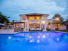 canap casa casa canal rincon s jem beachfro homeaway