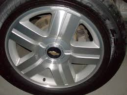 Does Anyone Prefer Stock Wheels - 1999-2006 & 2007-2013 Chevrolet ... Oem 18 Chevy Avalanche Silverado Suburban Tahoe Wheel Goodyear Set Z71 Wheels Ebay Find Used Parts At Usedpartscentralcom Economical Upgrades 2010 Truckin Magazine Ltz 20 Truck Rims By Black Rhino Stock Ford F150 Wheels Rims Wheel Rim Stock Factory Oem Used Replacement Amazoncom Replicas V1130 Chevrolet Ss Matte 2017 2500hd 4wd First Test Review Toyota Replica Factory Aftermarket 4x4 Lifted Sota Offroad