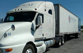 Louisville Truck Driving School Cdl Truck Driving Jobs In Las Vegas ... Tractor Trailer Driver At United Parcel Service Ups Local Truck Driving Jobs Centerline Drivers How To Become A Car Hauler In 3 Steps Truckers Traing Compare Cdl Trucking By Salary And Location Amazon Buys Thousands Of Its Own Trailers As Human Fault Accident With Las Vegas Driverless Shuttle Paul Delong Heavy Haul In Best 2018 Advantages Of Becoming A Are High Demand Ashevillejobscom Image Kusaboshicom