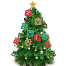 Christmas Tree Ornaments To Make Paper Harambeeco
