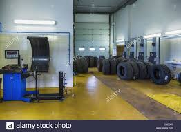 Truck Tires Or Tires Repair Shop Service Interior With Wheel ... Truck Tires Mobile Tire Servequickfixtires Shopinriorwhitepu2trlogojpg Repair Or Replace 24 Hour Service And Colorado Springs World Auto Centers Dtown Co Side Collision Wrecktify Dump Truck Tire Repair Motor1com Photos And Trailer Semi In Branick Ef Air Powered Full Circle Spreader 900102 All Pasngcartireservice1024x768jpg Southern Fleet Llc 247