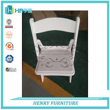 White Resin Wimbledon Chairs Top Quality Wholesale Wedding/event Plastic  White Folding Chair - Buy White Folding Chair,Plastic White Folding  Chair,Top ...
