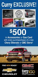 Curry Auto Center Is A Bloomington Buick, Chevrolet, GMC Dealer And ... Msw Auto Truck Accsories Home Facebook Big Country Truck Accsories Big Country Banner Ex0004i Auto Chrome Accessory Stainless Steel Keyring Keychain Key Evansville Haydens Authorized Dealer For Broadfeet Motsports 9 Buyautotruckaccsories Reviews And Complaints Pissed Consumer Bed Liners Tonneau Covers Essential In Caridcom Parts Car Suv Jeep Black Style Universal Ring Chain Holder Fob Ford F150 By Group Llc At Sema Tckrides Sema