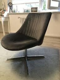 möbel möbel gebraucht kaufen in mülheim ruhr ebay