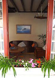 chambres d hotes guethary chambres d hôtes l escale location de vacances guéthary pays