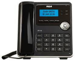 RCA IP110S ViSYS Business Class VoIP Corded Two-Line Phone System ... Xblue Networks X25 System Bundle With Nine X30 Voip V2509 Bh Top View Or Flat Lay Of Digital Voip Black Telephone On White 10 Best Uk Providers Jan 2018 Phone Systems Guide News Mitel Is Hostedpbx Provider In The Us Review Ooma Voip Home Youtube Telo Air Hd2 Handset Ebay Introducing Most Reliable Hosted And Small Business Voip Vonage Big Cmerge Unifi Voice Over Ip Unifi Advanced Features Office For 2017 Updated Diy Security