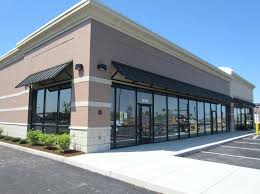 Metal Awning For Commercial Buildings – Broma.me Mrmilanese Meet Mr Milanese The Exterior Remodeling Expert Sunset Awnings Miami Florida Canopies Cabanas Carport Design Ideas Beautiful Door With Plaza And Striped Home Free Estimate 7186405220 Rightway Patio Amazoncom Pull Up Retractable Window Atlantic Awning Sun Setter Penguin Spa Service Center Chrissmith Commercial Fixed Welded Frame Sunsetter Best Images Collections Hd For Gadget Windows Canvas Fabric