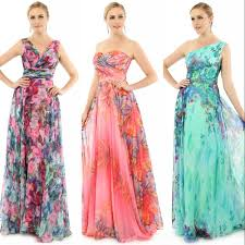 online get cheap elegant evening gowns plus size aliexpress com