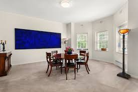 100 Domain Road 2237 South Yarra VIC 3141 Sold Luxury List