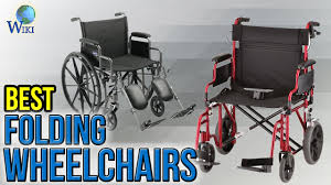 8 Best Folding Wheelchairs 2017 - YouTube 8 Best Folding Wheelchairs 2017 Youtube Amazoncom Carex Transport Wheelchair 19 Inch Seat Ki Mobility Catalyst Manual Portable Lweight Metro Walker Replacement Parts Geo Cruiser Dx Power On Sale Lowest Prices Tax Drive Medical Handicapped Recling Sports For Rebel 18 Inch Red Walgreens Heavyduty Fold Go Electric Blue Kd Smart Aids Hospital Beds Quickie 2 Lite Masters New Pride Igo Plus Powered Adaptation Station Ltd